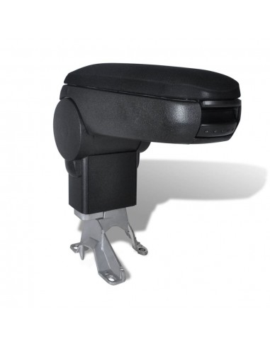 Automobilio Porankis - VW Golf 4, Bora, New Beetle   Transporto Priemonių Sėdynės   duodu.lt