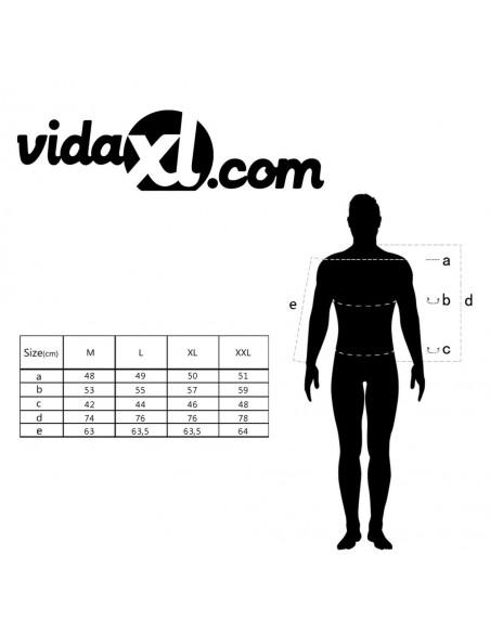 Vaikiškas Kombinezonas, Pilkas, Dydis 134/140 | Darbinės kelnės ir kombinezonai | duodu.lt