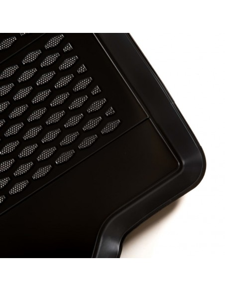 Rašomasis stalas su stalčiumi ir spintele, baltas, 100x40x73 cm | Rašomieji Stalai | duodu.lt