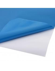 Suoliukas - daiktadėžė, masyvus riešutmedis, 49x48x47 cm | Sandėlio ir Prieangio Suolai | duodu.lt