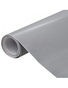 Dirbtinės odos lovos rėmas, 140 x 200 cm, juodas | Lovos ir Lovų Rėmai | duodu.lt