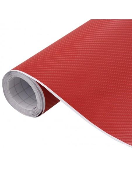 Dirbtinės odos lovos rėmas, 140 x 200 cm, baltas  | Lovos ir Lovų Rėmai | duodu.lt