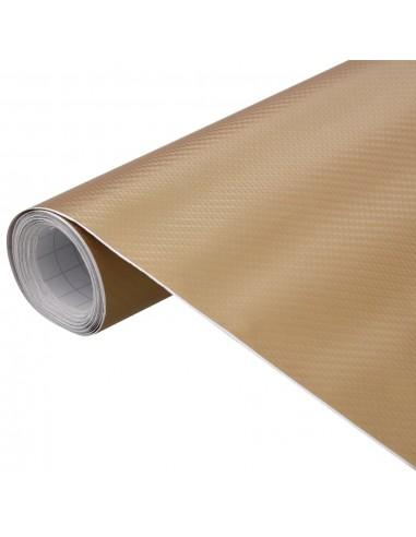 Dirbtinės odos lovos rėmas su LED, 140x200 cm, juoda   Lovos ir Lovų Rėmai   duodu.lt
