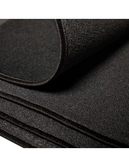 Suoliukas, masyvi perdirbta mediena, 110x35x45 cm | Sandėlio ir Prieangio Suolai | duodu.lt