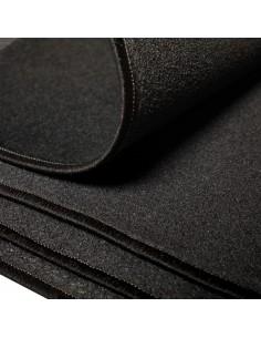 Kavos staliukas, masyvi perdirbta mediena, 100x50x38 cm | Kavos Staliukai | duodu.lt