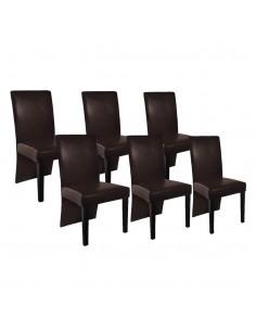 Kilimėlis kėdei/apsauga grindims, bambukas, nat., 110x130 cm | Apsauginės plėvelės ir kilimėliai grindims | duodu.lt