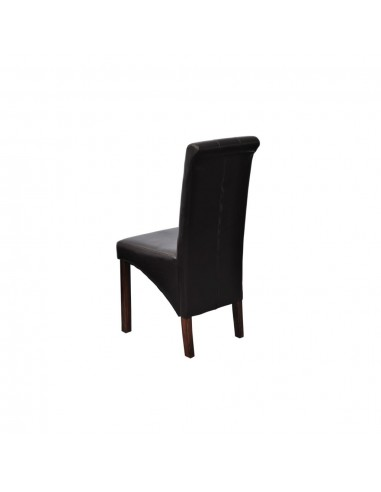 Kilimėlis kėdei/apsauga grindims, bambukas, rudas, 110x130 cm | Apsauginės plėvelės ir kilimėliai grindims | duodu.lt