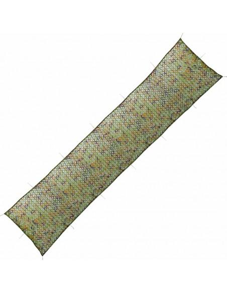Neperšlampamas Patvarus Lietpaltis su Kapišonu, Geltonas, XL | Neperšlampami kostiumai | duodu.lt