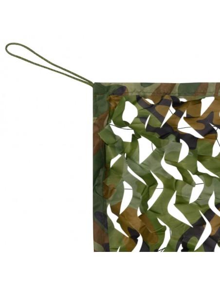 Neperšlampamas Patvarus Lietpaltis su Kapišonu, Žalias, L | Neperšlampami kostiumai | duodu.lt