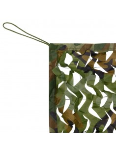 Neperšlampamas Patvarus Lietpaltis su Kapišonu, Žalias, XL | Neperšlampami kostiumai | duodu.lt