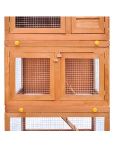 Drabužių spinta, med. drožlių plokštė, 106x36,5x192cm, smėlinė | Drabužių spintos | duodu.lt