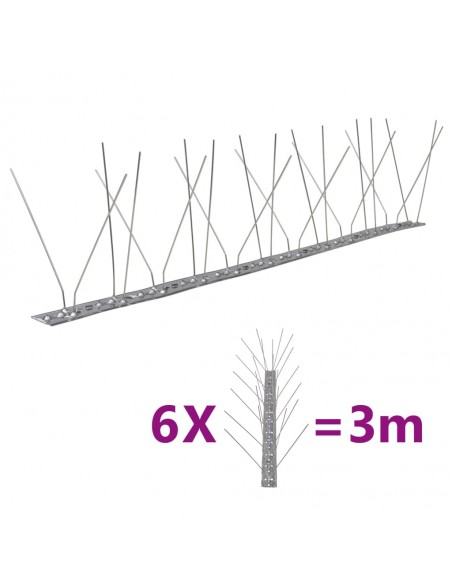 Kambario pertvara, 5 dalių, bambukas, 200 x 160 cm | Kambario Pertvaros | duodu.lt