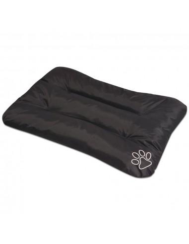 Čiužinys šuniui, dydis XL, juodas   Šunų Gultai   duodu.lt