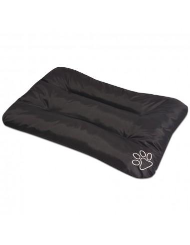 Čiužinys šuniui, dydis XXL, juodas | Šunų Gultai | duodu.lt