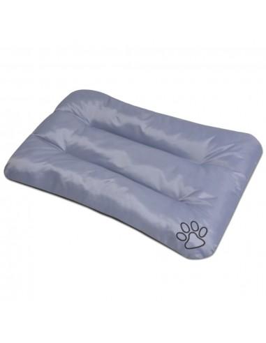 Čiužinys šuniui, dydis XL, pilkas | Šunų Gultai | duodu.lt