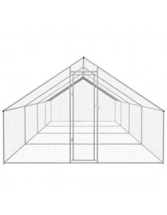 Lovos rėmas, 180x200 cm, apmuštas audiniu, tamsiai pilka | Lovos ir Lovų Rėmai | duodu.lt