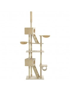 Konsolinis staliukas, masyvi akacijos mediena, 82x33x73cm | Žurnaliniai Staliukai | duodu.lt