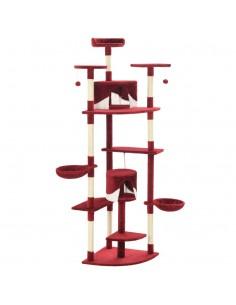 Kavos staliukas, tvirta akacijos mediena, 100x60x45 cm | Kavos Staliukai | duodu.lt