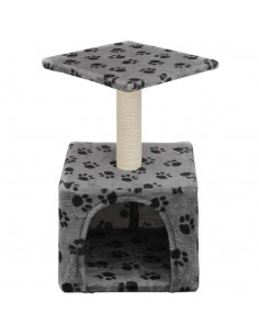 Konsolinis staliukas, 83x30x73 cm, ąžuolas | Žurnaliniai Staliukai | duodu.lt