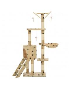 Kavos staliukas, masyvi akacijos mediena, (55-60)x40 cm | Kavos Staliukai | duodu.lt