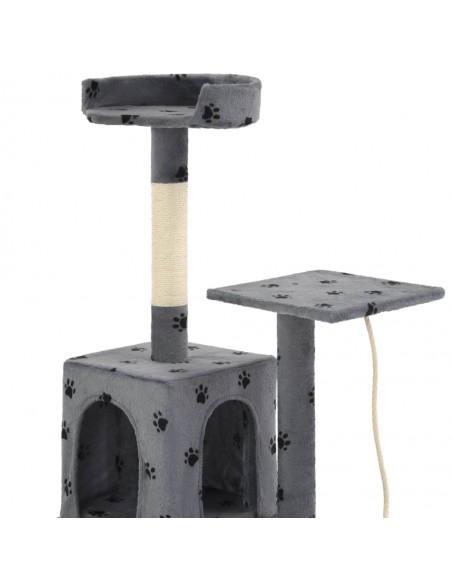 Naktinis staliukas, rausvosios dalbergijos mediena, 37x30x54cm | Naktiniai Staliukai | duodu.lt