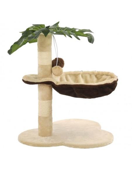Naktinis staliukas, masyvi mango mediena, mėlynas | Naktiniai Staliukai | duodu.lt