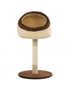 Kavos staliukas, tvirta mango mediena, 88x50x40cm | Kavos Staliukai | duodu.lt