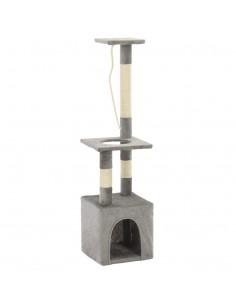 Kavos staliukas, perdirbta mediena, 70x70x38cm | Kavos Staliukai | duodu.lt