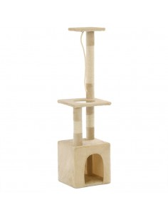 Kavos staliukas, masyvi perdirbta mediena, 90x45x35cm | Kavos Staliukai | duodu.lt