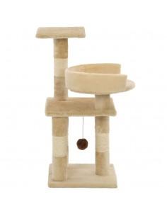 Komoda, masyvi perdirbta mediena, 100x40x175cm | Bufetai ir spintelės | duodu.lt