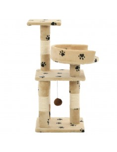 Konsolinis staliukas, mango mediena, 120x50x80cm | Žurnaliniai Staliukai | duodu.lt
