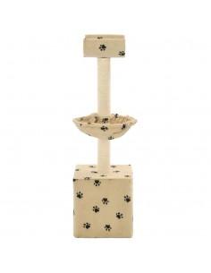 Kavos staliukas, masyvi mango mediena, 90x55x39 cm | Kavos Staliukai | duodu.lt
