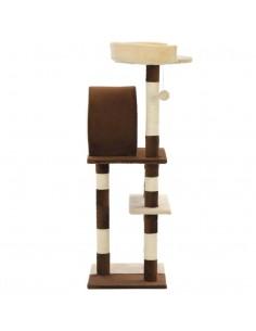 Gavin baro kėdės, 2 vnt., masyvi mango mediena | Stalai ir Baro Kėdės | duodu.lt