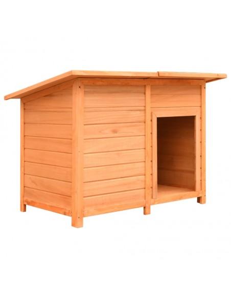 Skrynia, daiktadėžė iš masyvios medienos | Sandėliavimo Dėžės | duodu.lt