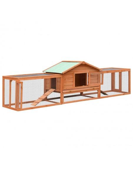Dviejų skrynių, daiktadėžių komplektas, masyvi mediena | Sandėliavimo Dėžės | duodu.lt