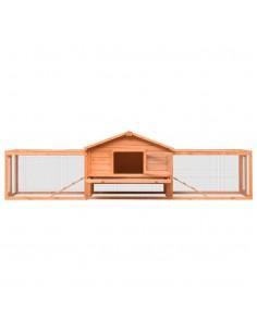 Kavos staliukas, akacijos mediena, 110x60x45 cm | Kavos Staliukai | duodu.lt