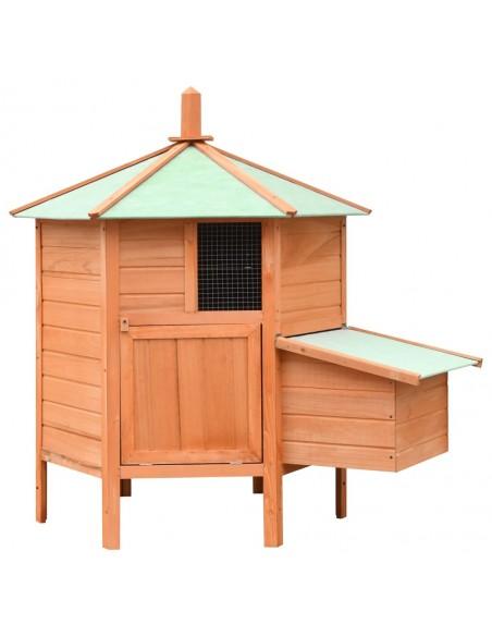 Skrynia, daiktadėžė, akacijos mediena | Sandėliavimo Dėžės | duodu.lt
