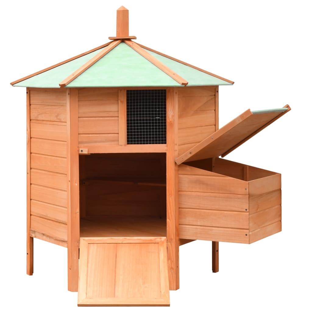 Dviejų skrynių, daiktadėžių komplektas, akacijos mediena | Sandėliavimo Dėžės | duodu.lt