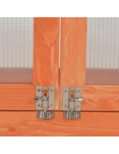 Lovos rėmas, metalinis, pilkas, 90x200 cm | Lovos ir Lovų Rėmai | duodu.lt