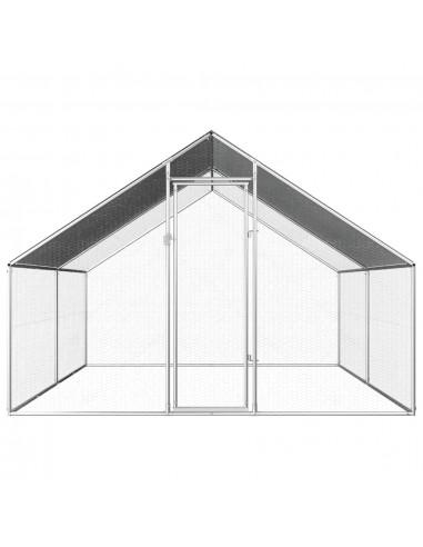 Naktinis staliukas, masyvi perdirbta mediena | Naktiniai Staliukai | duodu.lt