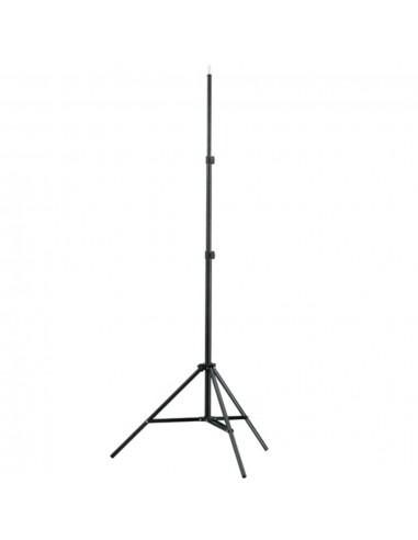 Stovas lempoms, aukštis 78 - 210 cm | Stovai ir Įranga Studijoms | duodu.lt