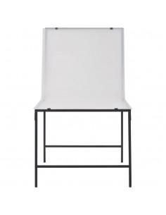 Naktinis staliukas, tvirtas tikmedis, 40x30x50cm | Naktiniai Staliukai | duodu.lt
