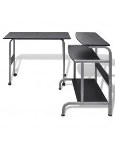 Šoninis staliukas, tikmedis, 60x60x38cm | Žurnaliniai Staliukai | duodu.lt