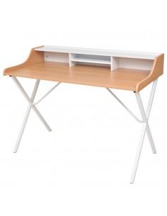 Valgomojo kėdės, 4vnt., pilkos, plastik. sėdynė, plien. koj.   Virtuvės ir Valgomojo Kėdės   duodu.lt
