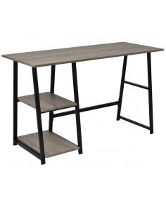 Kavos staliukas, tikras tikmedis, 80x70x38cm | Kavos Staliukai | duodu.lt