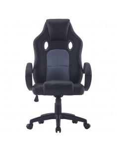 Valgomojo kėdės, 2vnt., mango med. ir plienas, sukryž. atlošas    Virtuvės ir Valgomojo Kėdės   duodu.lt