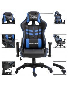 Valgomojo kėdės, 2vnt., masyvios akacijos med., Tolix stilius  | Virtuvės ir Valgomojo Kėdės | duodu.lt