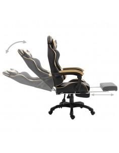 Rašomasis stalas, MDF, bukmedis, 110x60x85cm, baltos sp. | Rašomieji Stalai | duodu.lt
