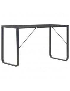 Supamoji kėdė ir sofa-lova, šviesiai pilka, 60x75x80cm | Sofos | duodu.lt