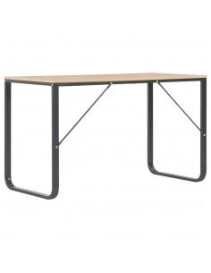 Kavos staliukas, mas. med. su dalbergijos apd., 90x50x30cm | Kavos Staliukai | duodu.lt